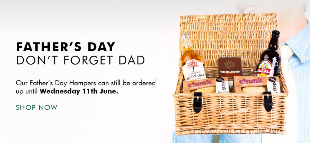 fathers_day_last_minute