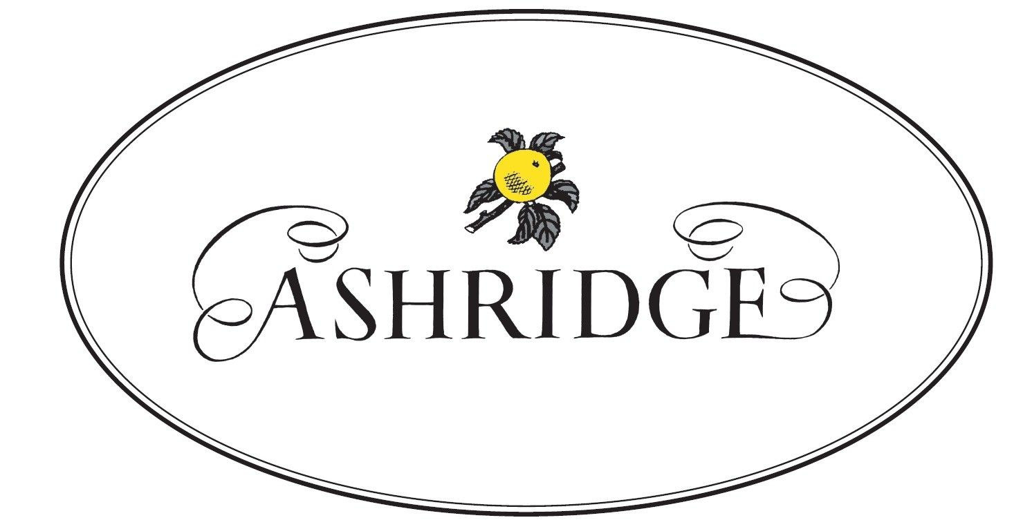 Ashridge Cider