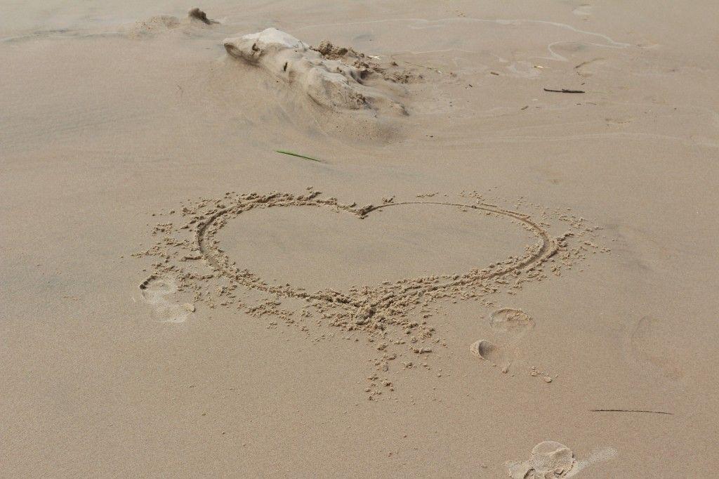 heart-574670_1920