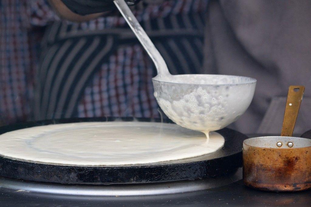 pancake-575107_1280