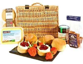 Mother's Day Hampers
