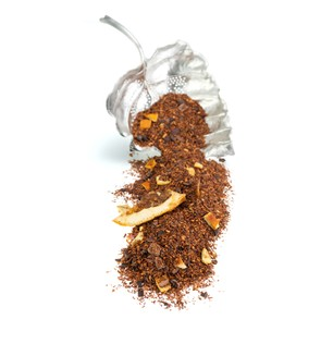 Saddle Rock - Chocolate Orange - Rooibos Tea