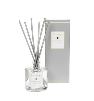 Sophie Allport Honey Spiced Lavender Scented Reed Diffuser