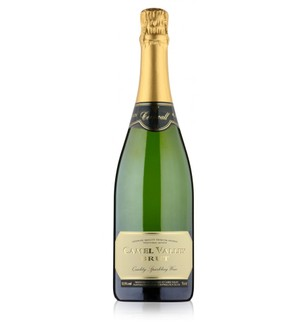 Camel Valley - Cornwall Brut 2017