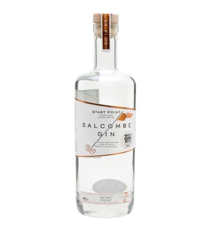 Salcombe Gin- 70cl