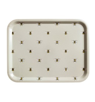Sophie Allport Bees Tray