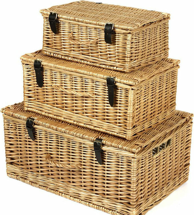 create your own hamper of delicious devon produce. Black Bedroom Furniture Sets. Home Design Ideas