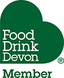 Foot Drink Devon Member.